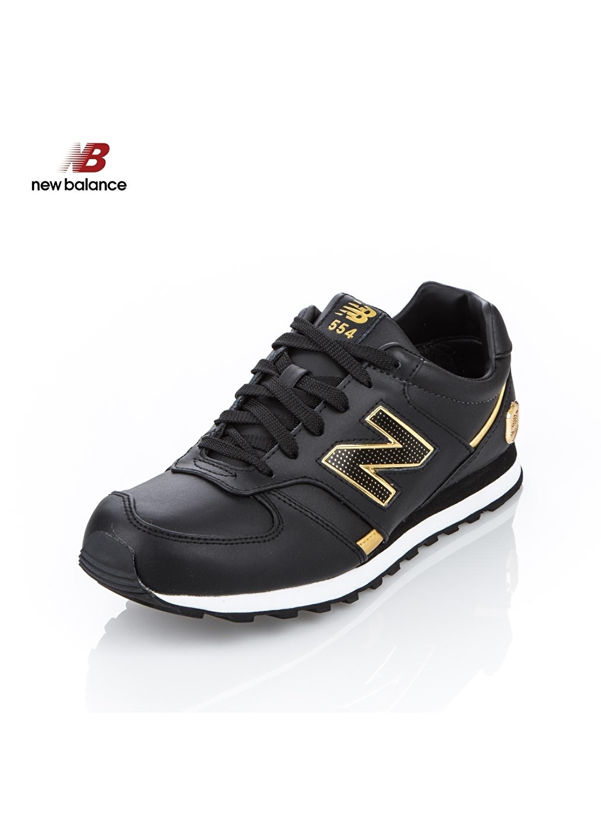 new balance hombre 554